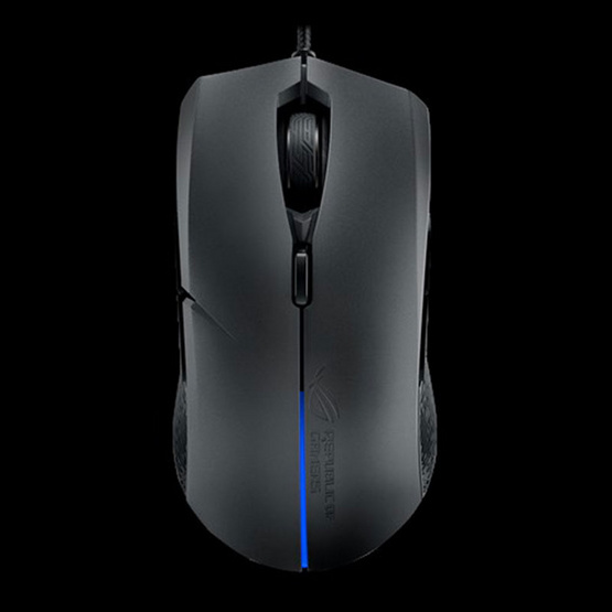 Asus Gaming Mouse ROG Evolve