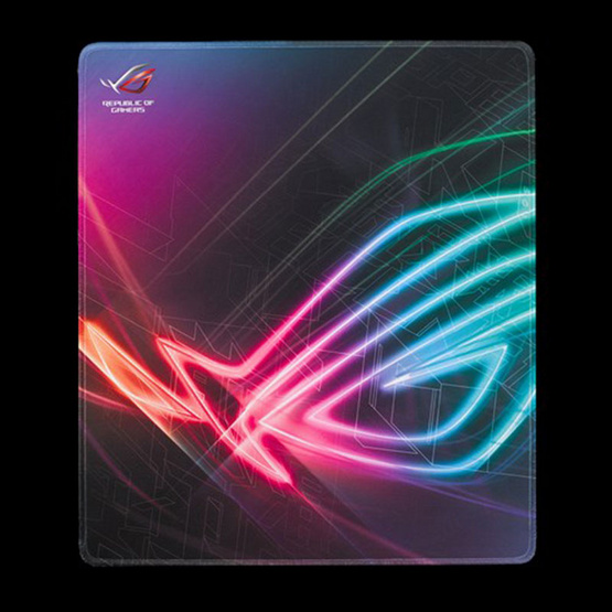 Asus Gaming Mousepad ROG Strix Edge