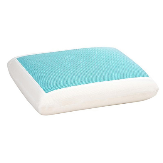 CHERISH หมอนเจล TEMPsoft Pillow Cool Techgel (Standard)