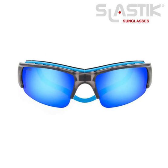 SLASTIK TITAN IFRANE แว่นกันแดดแนว Sport