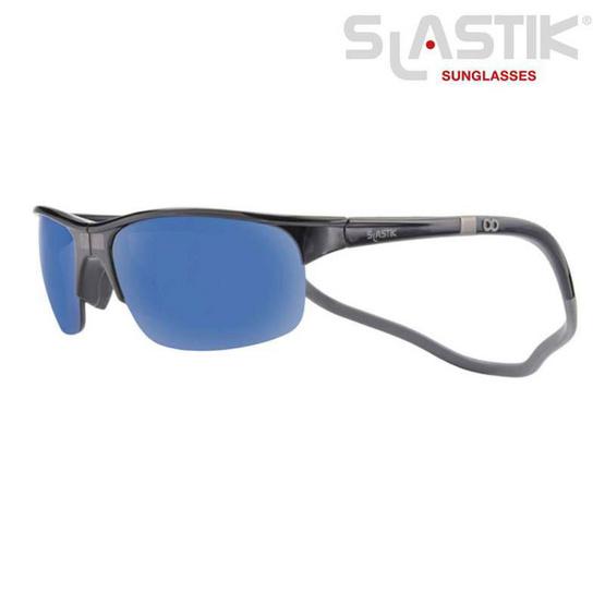 SLASTIK HARRIER FIT INDIANO แว่นกันแดดแนว Sport
