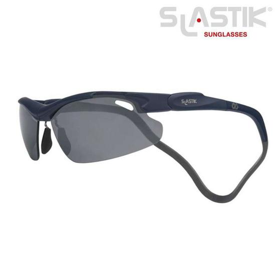 SLASTIK EAGLE STELLER SEA แว่นกันแดดแนว Sport
