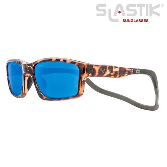 SLASTIK METRO FIT CLASSIC V แว่นกันแดดแนว Sport