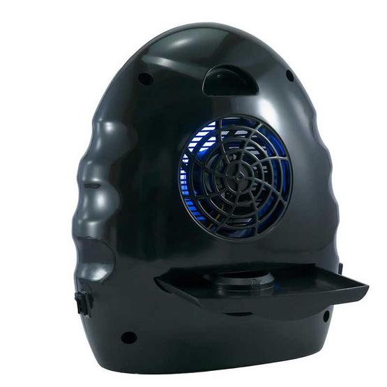 Black Hole เครื่องดักจับยุง รุ่น Master Trap ll