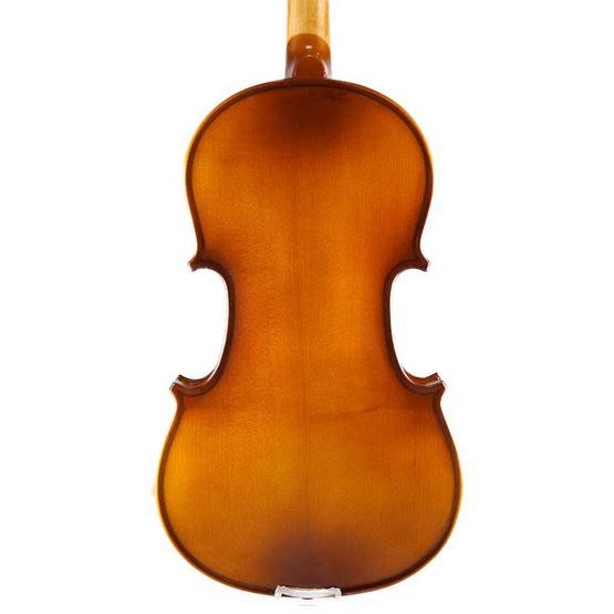 Del Gesu Violin ไวโอลินไม้แท้ ขนาด3/4 รุ่น DVN-s200B