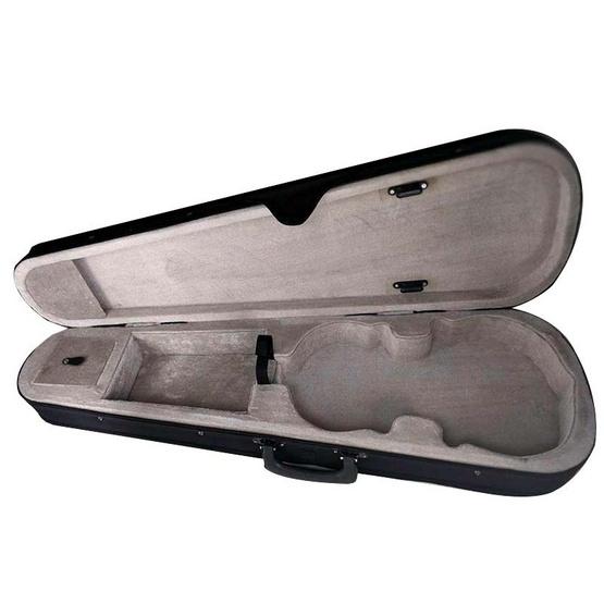 Del Gesu Violin ไวโอลินไม้แท้ ขนาด1/8 รุ่น DVN-s200B