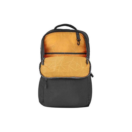 American Tourister กระเป๋าเป้รุ่น INSTA+ BACKPACK02 สี GREY