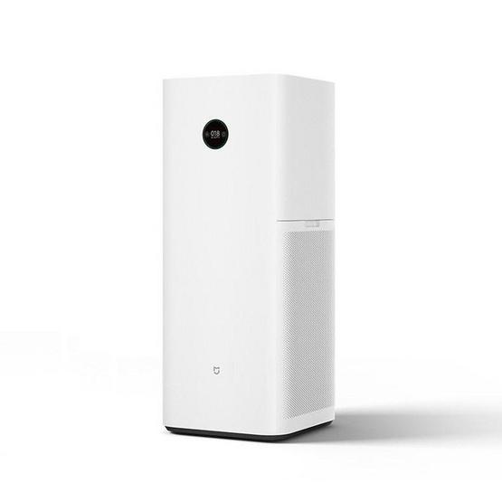 Xiaomi Mi Air Purifier เครื่องฟอกอากาศ รุ่น Max EN