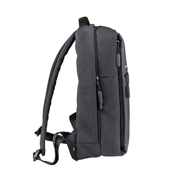 Xiaomi Mi City Backpack