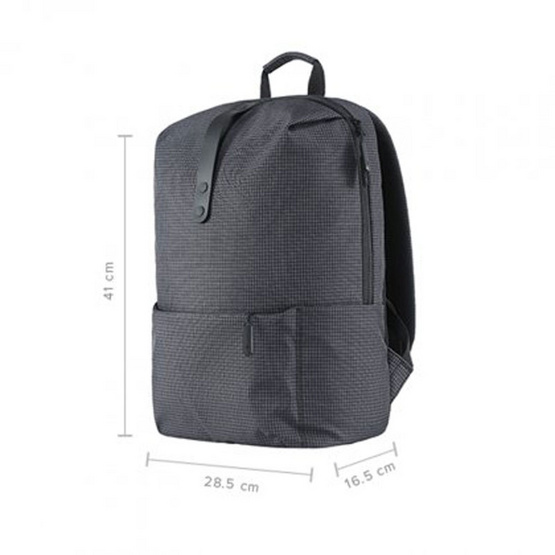 Xiaomi Mi Casual Backpack
