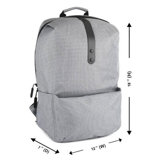 Xiaomi Mi Casual Backpack