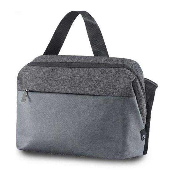 Xiaomi 90FUN Basic Urban Messenger Bag
