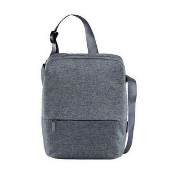 Xiaomi 90FUN Basic Urban Shoulder Bag