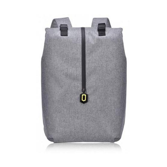 Xiaomi 90FUN Outdoor Leisure Backpack