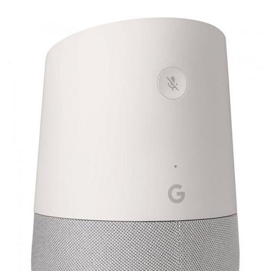 Google ลำโพงอัจฉริยะ รุ่น Home
