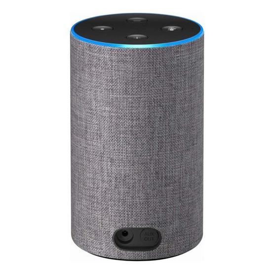 Amazon ลำโพงอัจฉริยะ รุ่น Echo 2