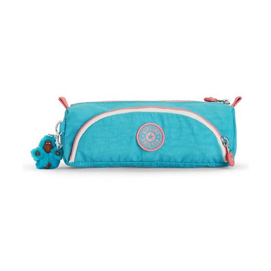 กระเป๋าอเนกประสงค์ Kipling Cute - Bright Aqua C [MCK0940619T]