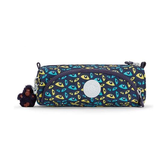 กระเป๋าอเนกประสงค์ Kipling Cute - Nocturnal Eye [MCK0940625W]