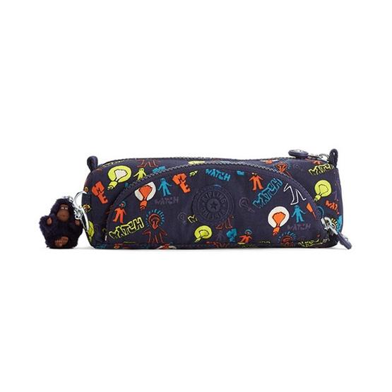 กระเป๋าอเนกประสงค์ Kipling Cute - Bright Light [MCK0940639T]