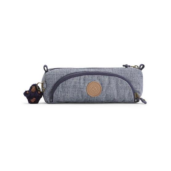 กระเป๋าอเนกประสงค์ Kipling Cute - Craft Navy C [MCK0940641T]