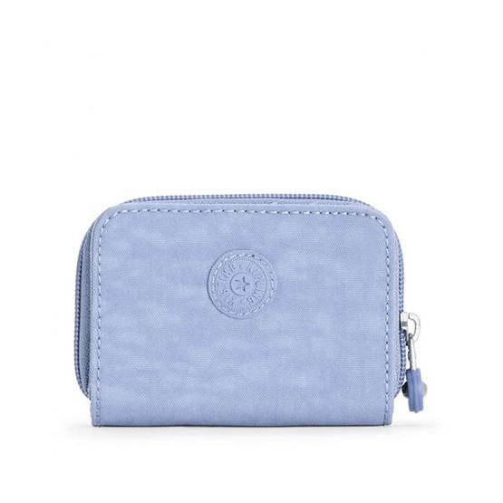 กระเป๋าสตางค์ Kipling Tops - Timid Blue C [MCK1310548F]