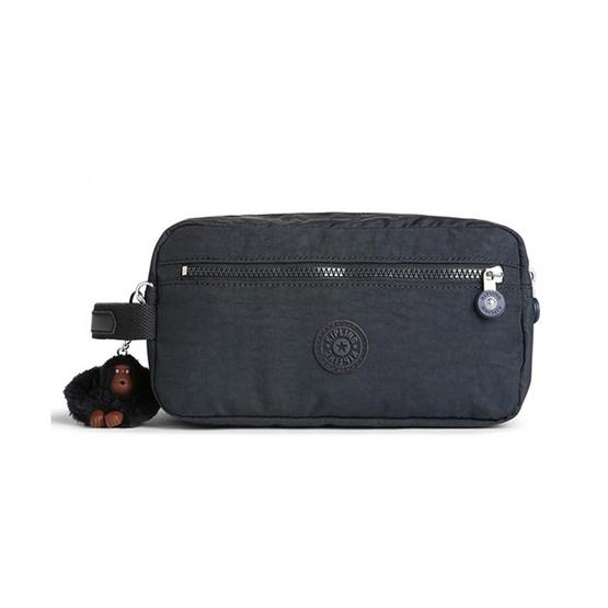 กระเป๋าอเนกประสงค์ Kipling AGOT - True Navy [MCK13363H66]