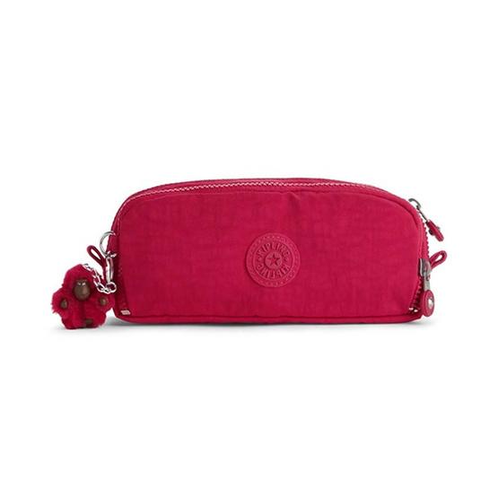 กระเป๋าอเนกประสงค์ Kipling Gitroy - True Pink [MCK1356409F]