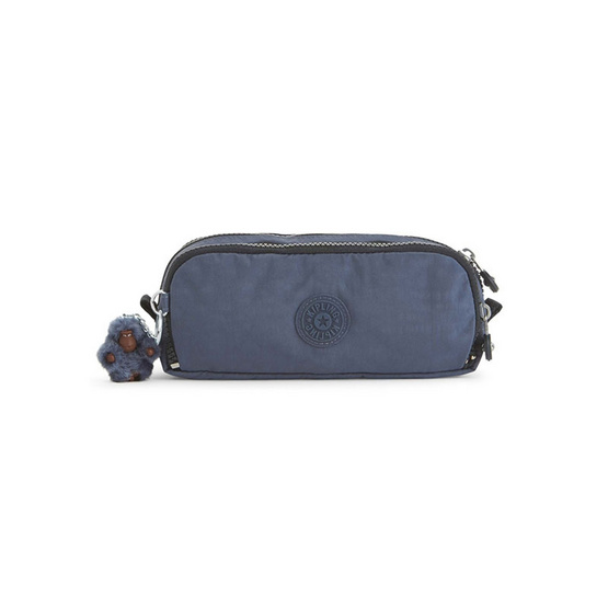 กระเป๋าอเนกประสงค์ Kipling Gitroy - True Jeans [MCK13564D24]