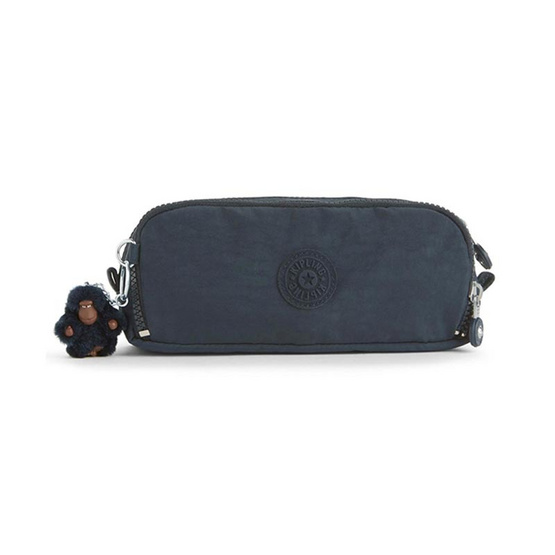 กระเป๋าอเนกประสงค์ Kipling Gitroy - True Navy [MCK13564H66]