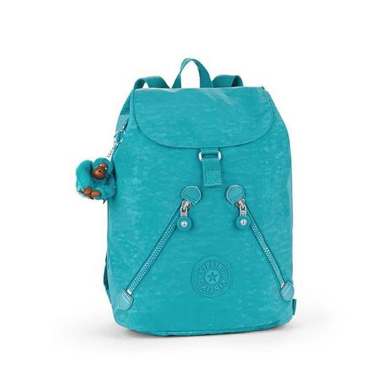 กระเป๋า Kipling Fundamental - Urban Pink C [MCK0137444J]