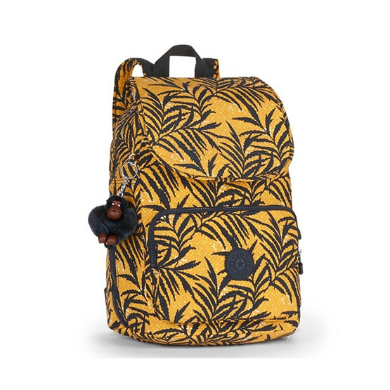 กระเป๋า Kipling Cayenne - Corn Bloom [MCK1203332A]