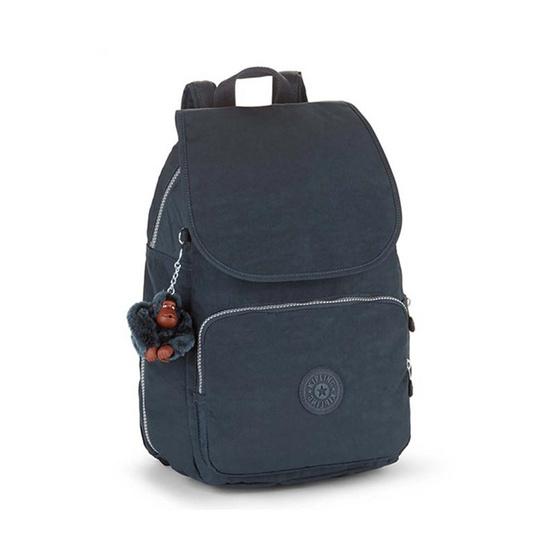 กระเป๋า Kipling Cayenne - True Blue [MCK12033511]