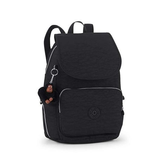 กระเป๋า Kipling Cayenne - Black [MCK12033900]