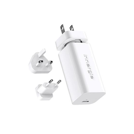 Innergie PowerGear 60C USB-C Laptop Adapter
