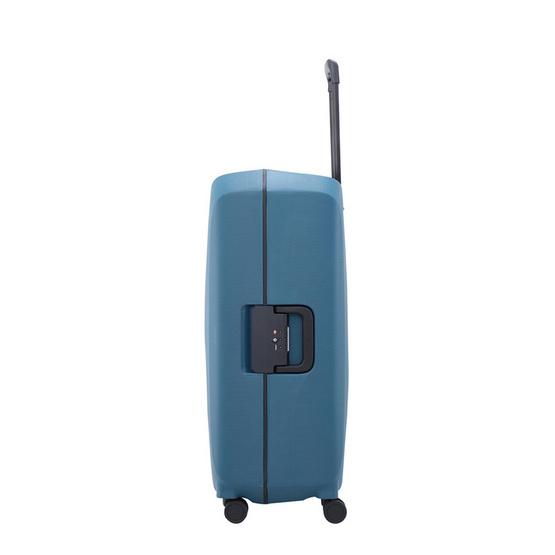 LOJEL voja กระเป๋าเดินทาง รุ่น LJ-PP12/L/BL-Ink Blue 30 นิ้ว