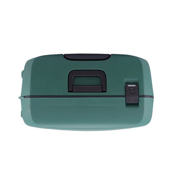 LOJEL voja กระเป๋าเดินทาง รุ่น LJ-PP12/S/SW-Seaweed 30 นิ้ว