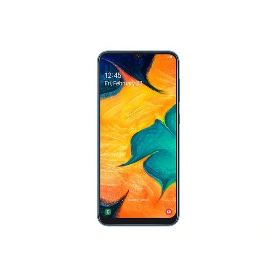 Samsung Galaxy A30 (64Gb)