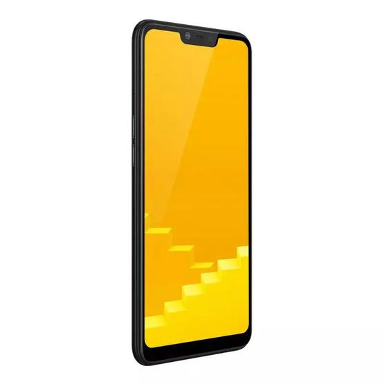 Realme C1 2019 (2/32Gb)