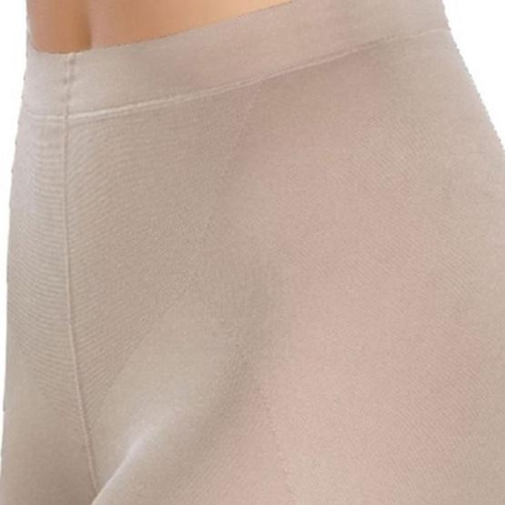 CARA คาร่า กางเกงยกสะโพก รุ่น CGN-L001