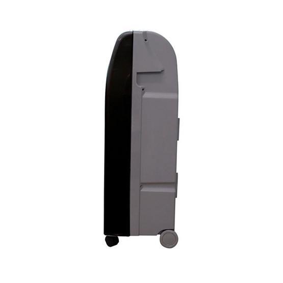 Clarte พัดลมไอเย็นขนาดความจุ 13 ลิตร(ระบบรีโมท) รุ่น CT21AC/GY