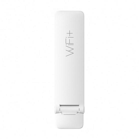Xiaomi Mi อุปกรณ์ขยายสัญญาณ WiFi Repeater 2
