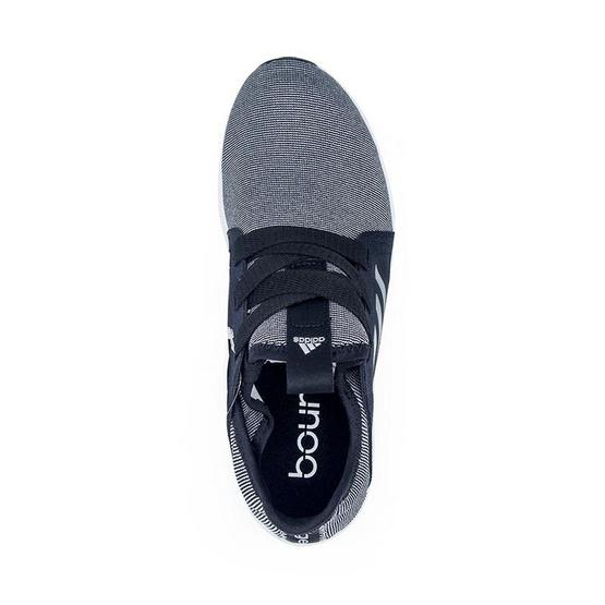 ADIDAS รองเท้าผู้หญิง EDGE LUX (BB8211)