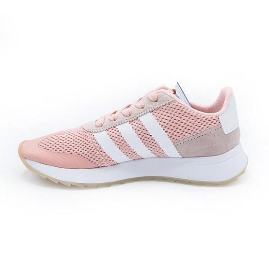 ADIDAS รองเท้าผู้หญิง FLASHBACK W (BA7759)
