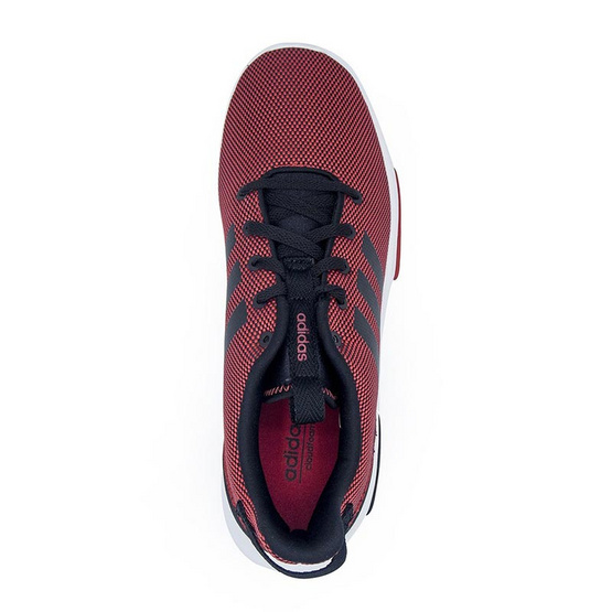 ADIDAS รองเท้าผู้ชาย CF RACER TR (BC0118)