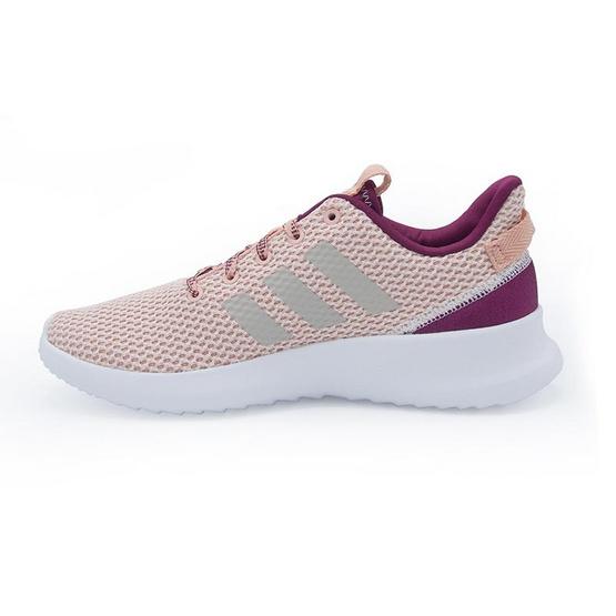 ADIDAS รองเท้าผู้หญิง CF RACER TR W (CG5786)