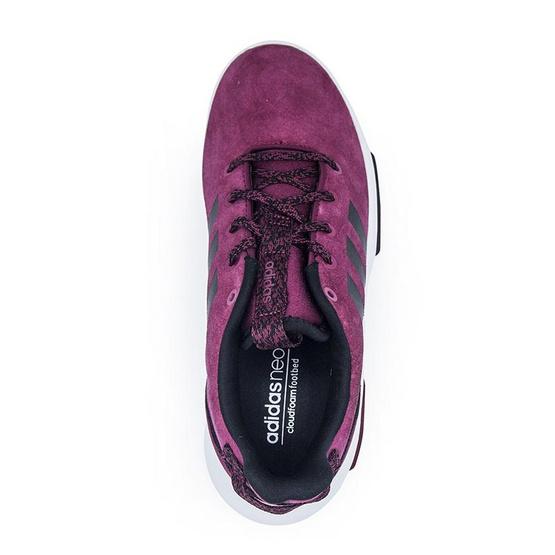 ADIDAS รองเท้าผู้หญิง CF RACER TR W (BC0053)