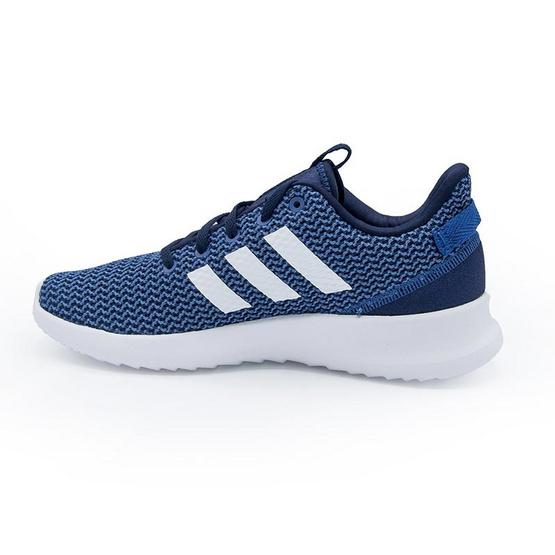 ADIDAS รองเท้าผู้หญิง CF RACER TR W (BC0054)