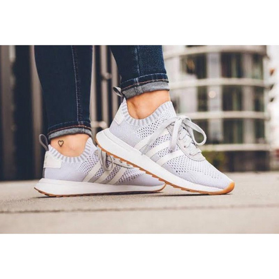 ADIDAS รองเท้าผู้หญิง FLB W PK (BY9099)