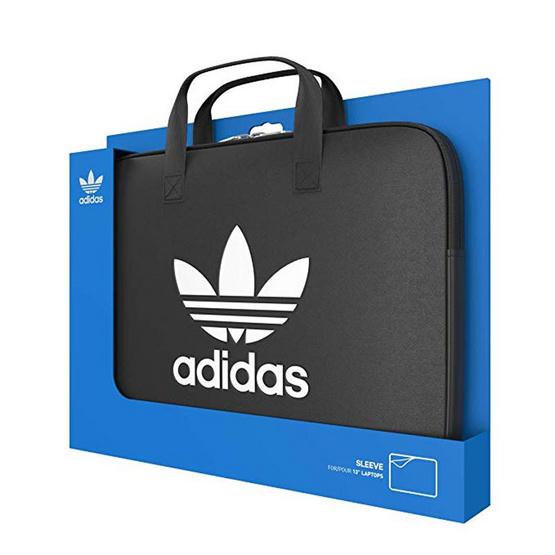 Adidas Laptop Sleeve  Universal SS19 13 inch