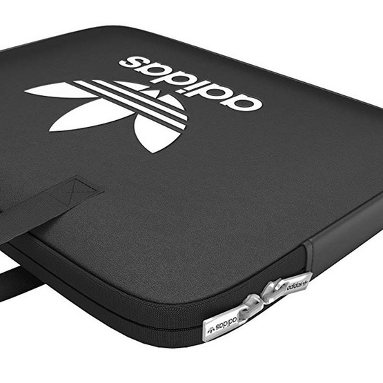 Adidas Laptop Sleeve Universal SS19 15 inch